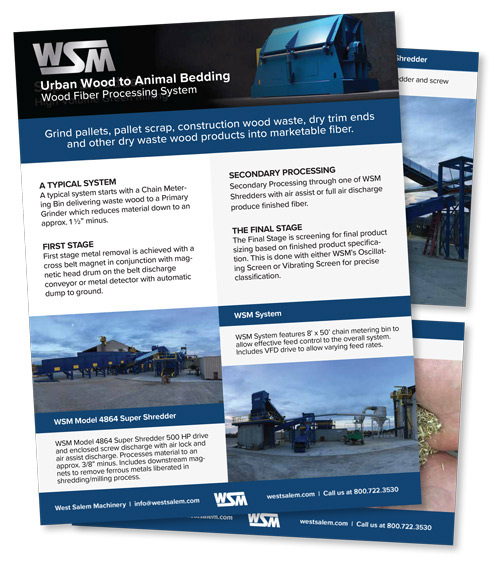 WSM-Wood-Fiber-Flyer-(1)-2
