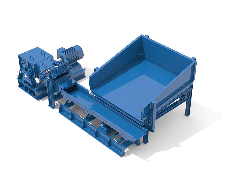 base-horizontal-grinder-p2