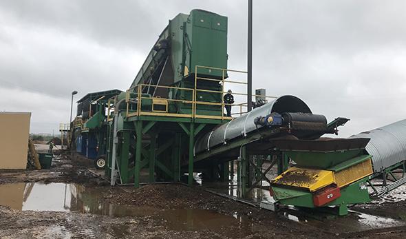 header-biomass-1