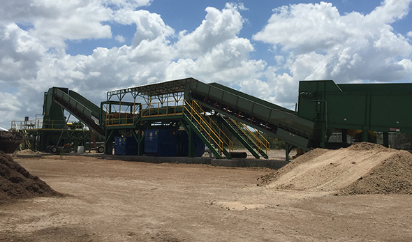 header-biomass-2