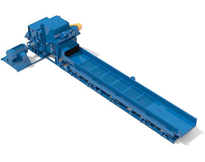 horizontal-grinder-th-(1)