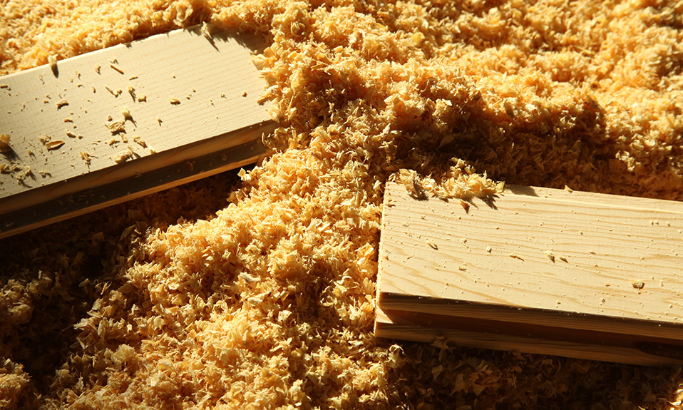 timber_wood_chips