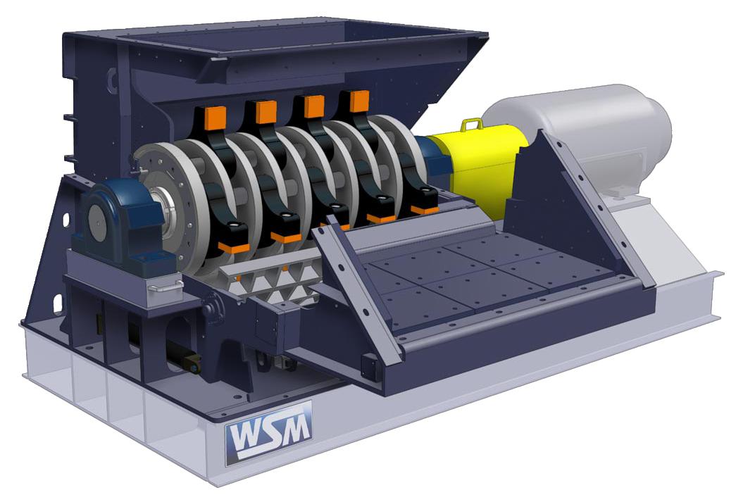 vertical-grinder-ill