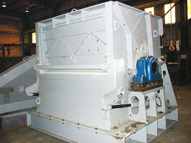 vertical-grinder1 (1)