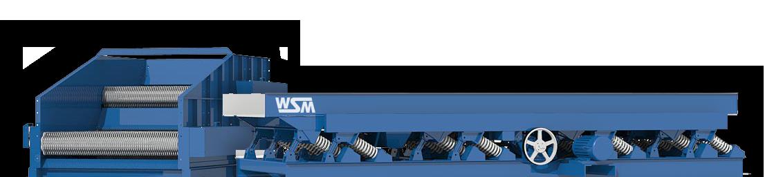 wsm-pellet-screens